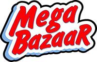 Megabazaar Πολυκατάστημα
